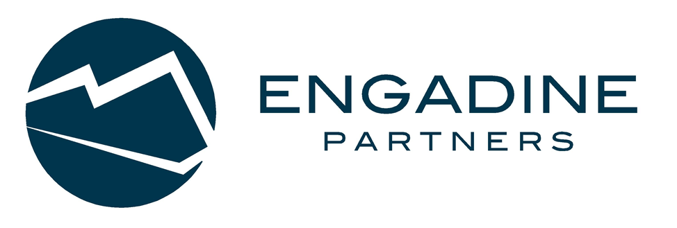 Engadine Partners
